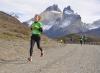 Maravilloso 9º Patagonian International Marathon!