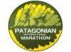 Próxima #CoberturaRunchile Patagonian International Marathon 2021