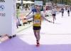 Maratón de Viena 2021, primer maratón masivo post-Covid