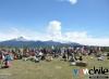 ¡Gran debut del Patagonian World Marathon con tremenda 1era edición!